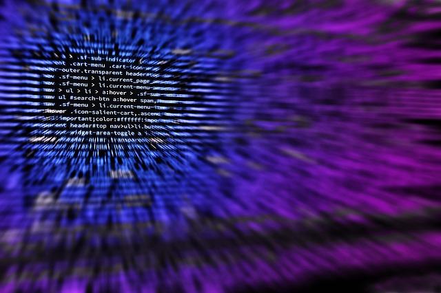 Több mint százmillió banki ügyfél adataihoz jutott hozzá egy hekker