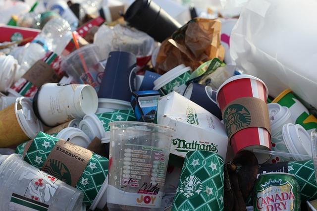 Aműanyag elleni küzdelem összeköti avisegrádi államokat