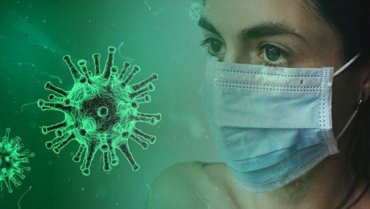 Spanyolországban átlépte a 150 ezret a kiszűrt koronavírus-fertőzöttek száma