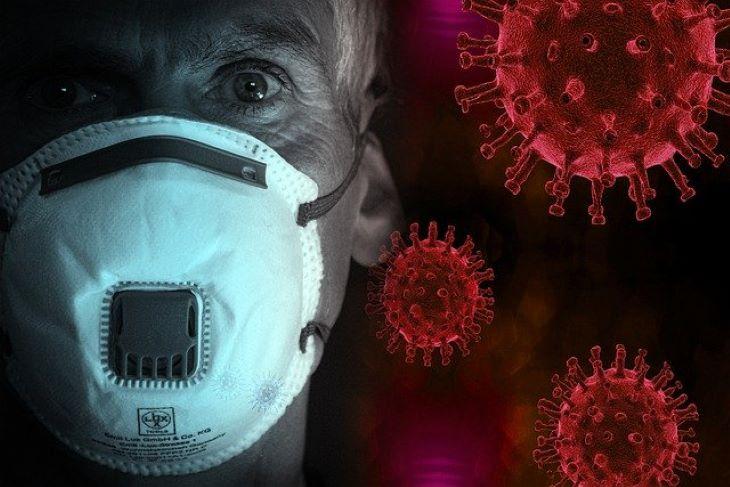 A világban már több mint 12,8 millióan megfertőződtek koronavírussal
