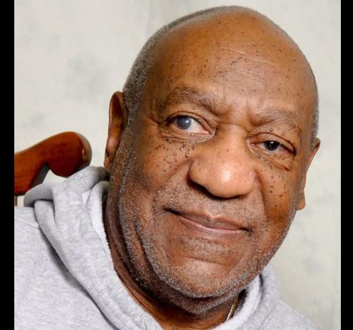 Leültetik a stand-upost: rács mögé kerül Bill Cosby