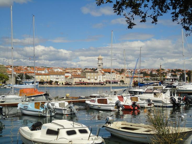 Minden, amiről tudnod kell, ha Horvátországba készülsz nyaralni!
