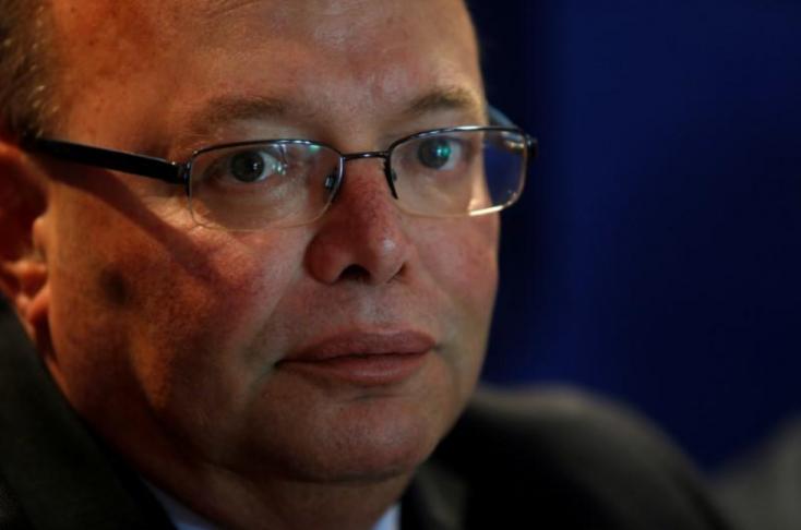 Lemondott a máltai rendőrfőnök az újságíró-gyilkosság miatt