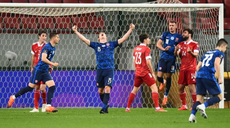 EURO-2020: A szlovákokban ezúttal nem ég a tűz, vezér nélkül a spanyolok – csoportbemutató