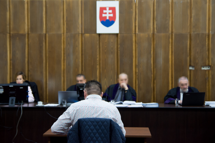 Az albári polgármester sofőrje szervezte meg a Sátor-Trnka csúcstalálkozót