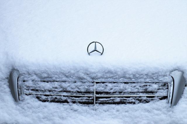 Lengyelországban nyílik a Mercedes legújabb akkumulátorgyára