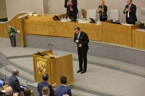 Az SNS hadat üzent a hivatalos szlovák külpolitikának és elküldte szövetségeseink helikoptereit a francba