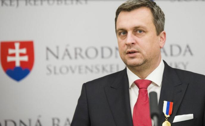 Az SNS saját jelöltet indít a 2019-es köztársaságielnök-választáson