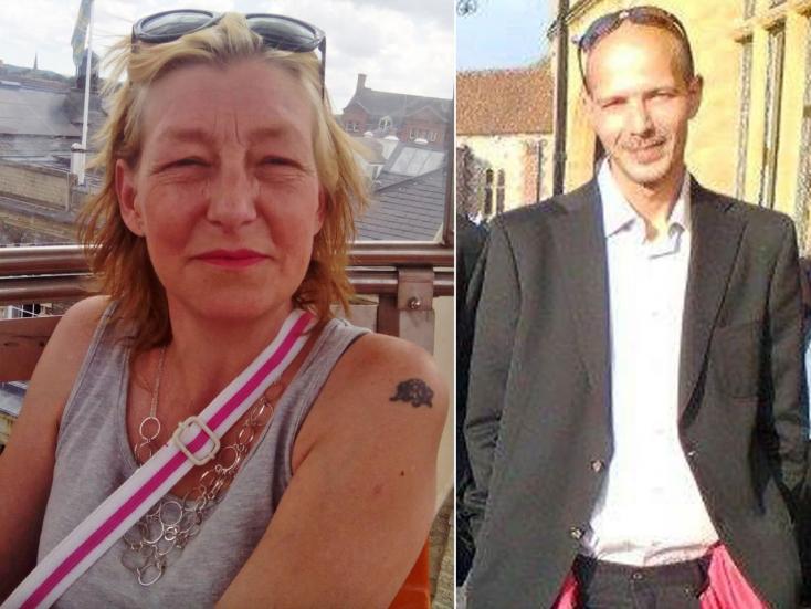 Meghalt az egyik brit, akit Novicsokkal mérgeztek meg