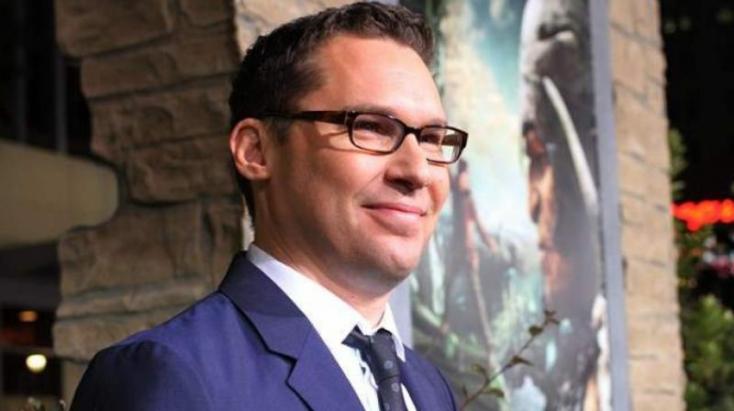"""Zaklatással vádolják a Bohém rapszódia rendezőjét - a brit filmakadémia """"felfüggesztette"""" a jelölését"""