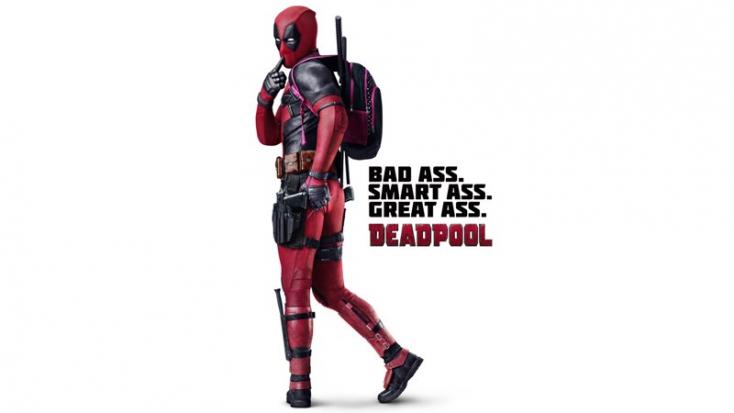 Deadpool: egy antihős, aki pofázásban és gyilkolásban nem ismer pardont