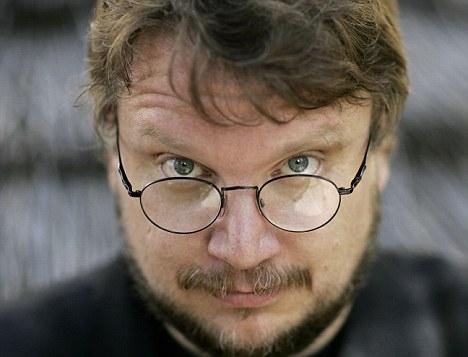 Golden Globe - Guillermo del Toro fantasyfilmje kapta a legtöbb jelölést