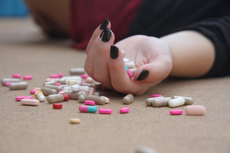 Eurostat: az EU tagállamai közül Szlovéniában legmagasabb a krónikus depressziósok aránya
