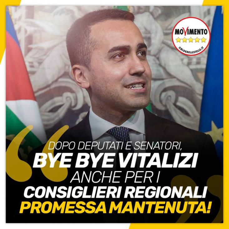 Szórnák a pénzt az olaszok a gazdaságba, a közgazdászok meg fogják a fejüket
