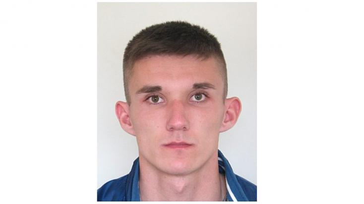 Újabb fiatalt keres a dunaszerdahelyi rendőrség
