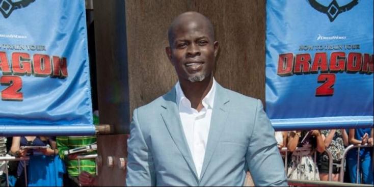 Emily Blunttal és Djimon Hounsouval folytatódik a Hang nélkül