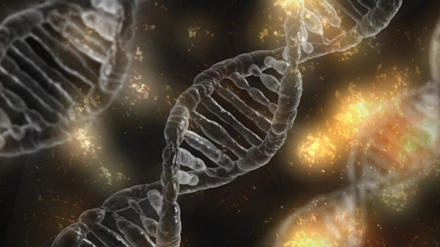 Meghalt az az orvos, aki bizonyította, hogy a daganatos betegségek genetikai eredetűek is lehetnek
