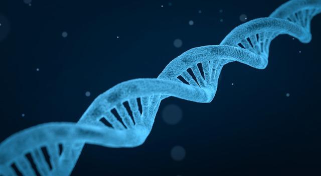 Elítéltek egy tudóst génmanipuláció miatt