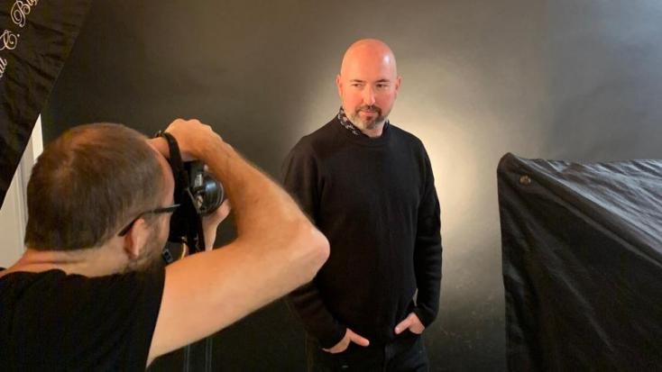 Douglas Stuartkapta az idei Booker-díjat