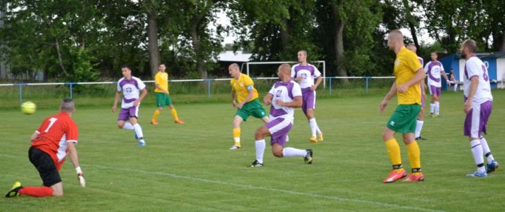 A fociklubok szakmailag és műszakilag is készülnek az idénynyitásra