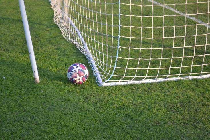 Öregfiúk focija: Listavezetőt vertek a dióspatonyiak