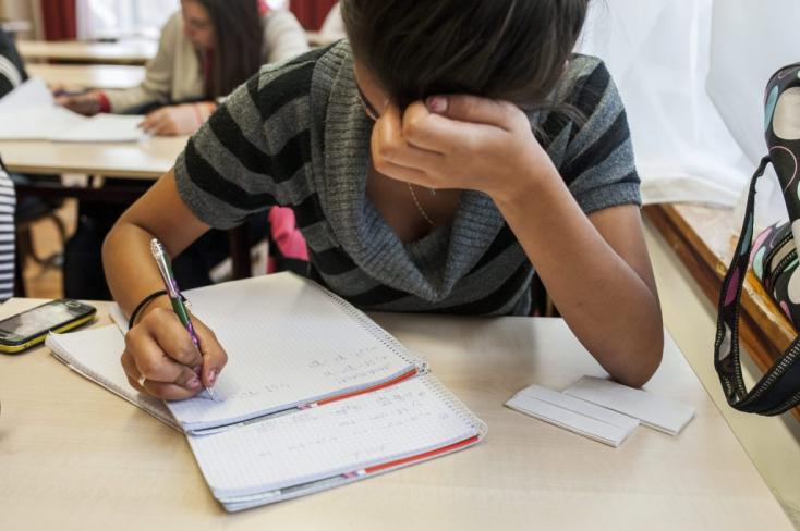 Kötelező lesz a matekérettségi?