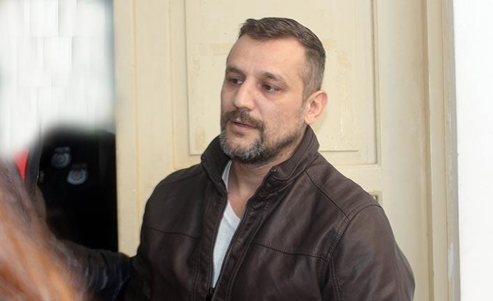 Maffiagyilkosságokkal vádolják a szlovák bokszbajnokot!