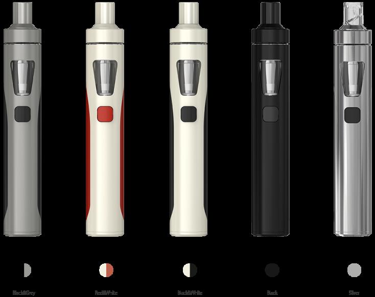 Feltárták az e-cigaretta ér-, agy- és tüdőkárosító hatását