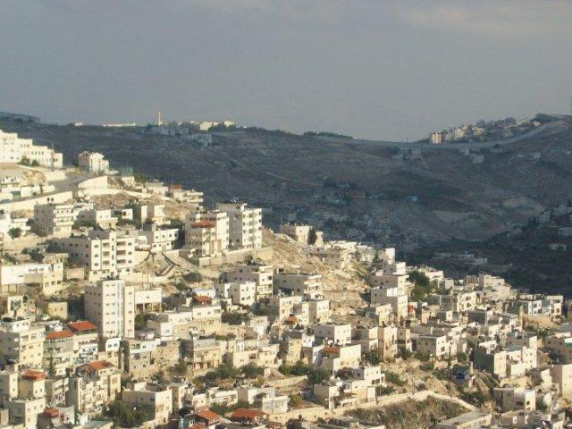 Kelet-Jeruzsálemet Palesztina fővárosának nyilvánították az iszlám országok
