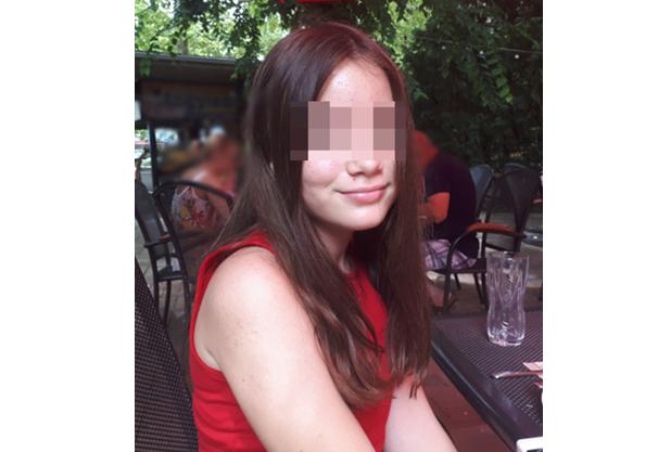 Megtalálták a szüleitől elszökő 11 éves magyarországi lányt