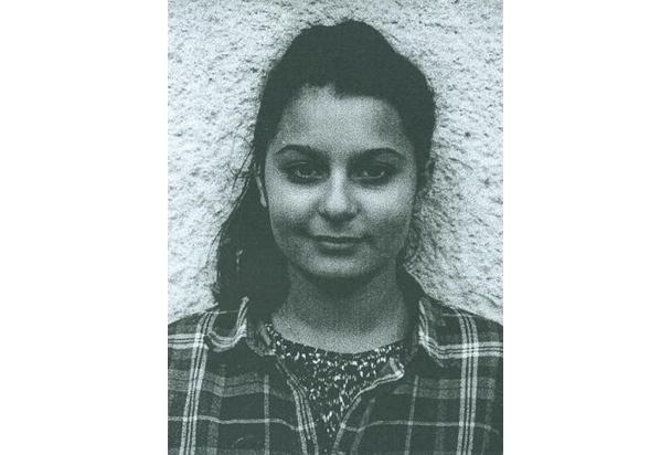 Segíts megtalálni! Nyoma veszett egy 14 éves lánynak