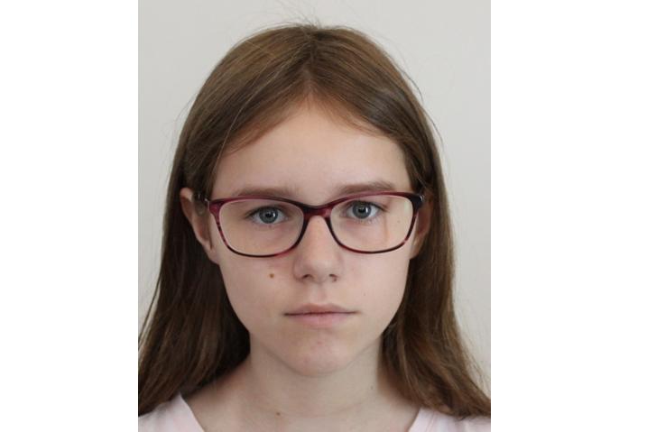 Rendkívüli keresőakció: nyoma veszett egy 15 éves lánynak!