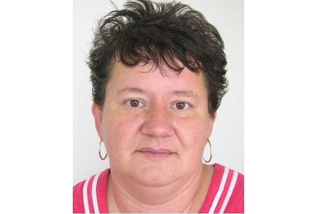 Eltűnt egy 46 éves tardoskeddi nő, nincsenek nála sem az iratai, sem a mobiltelefonja