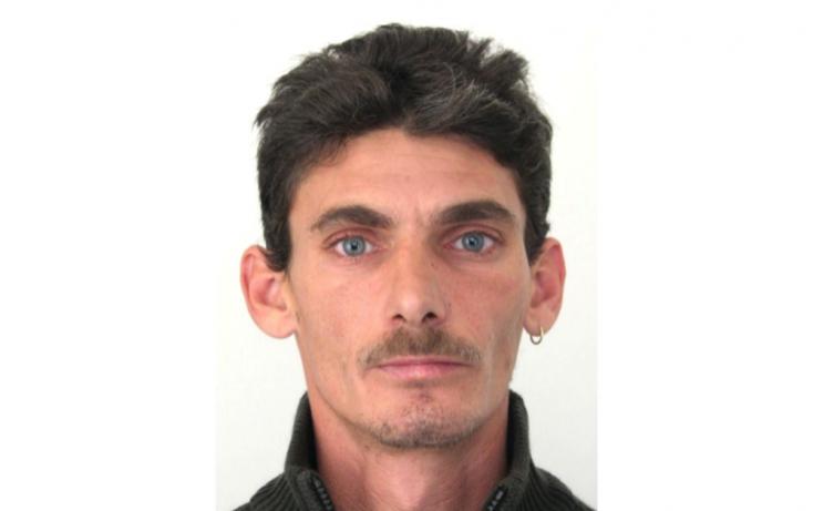 Eltűnt egy bősi férfi, már három napja nem adott életjelet magáról