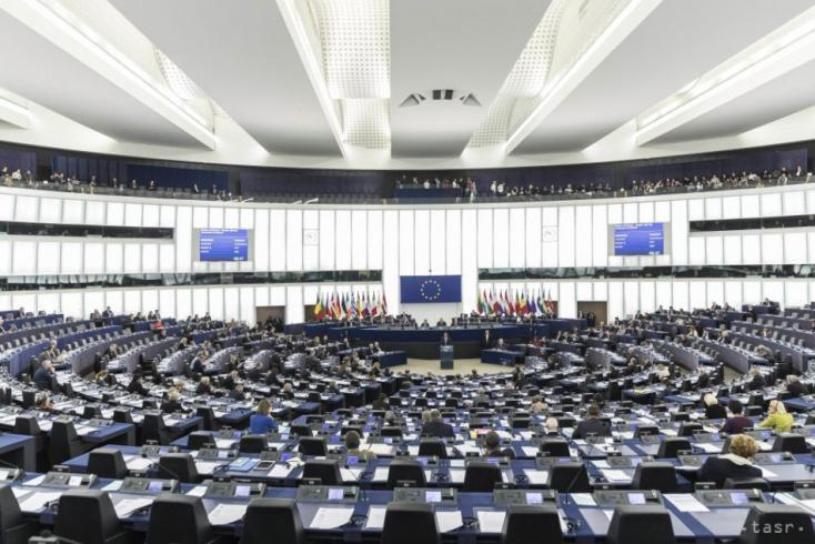 Az EP megszavazta a nők szexuális és reproduktív jogairól szóló jelentést
