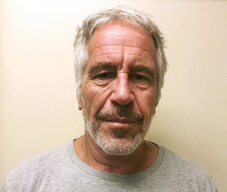 Jeffrey Epstein halálának okát a boncolás után sem tudták megállapítani