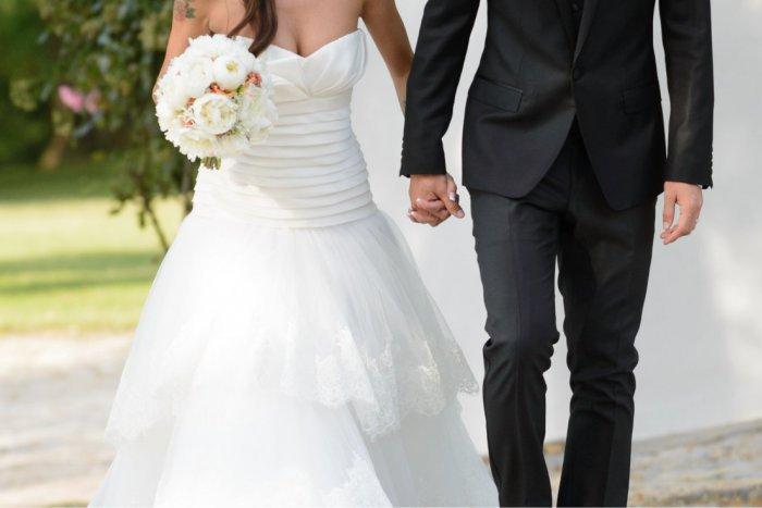 Csökkent a házasságkötések száma, emelkedett a házasodók átlagéletkora