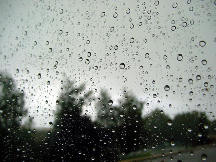 Csapadékos idő várható a jövő héten: eső, ónos eső, havazás!