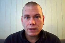 Terrortámadás volt az iszlám hitre áttért Espen Andersen Braathen norvégiai ámokfutása - négy nőt és egy férfit gyilkolt meg!