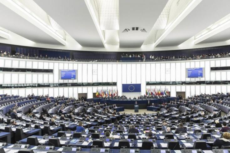 Uniós források: nem született megállapodás a 2050-es klímasemlegességi célkitűzésről