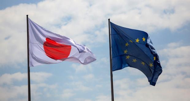EU-Japán-csúcs: A felek megerősítették együttműködésüket a találkozón