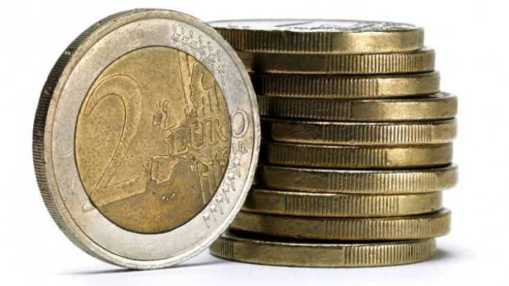 Bulgária júniusra az euró előszobájában lesz