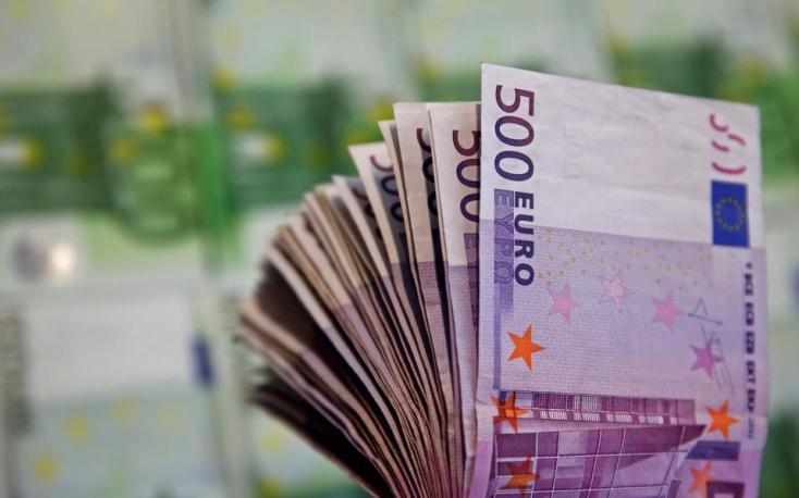 Akkorát hibázott két adóellenőr, hogy az állam 311 ezer eurója bánta