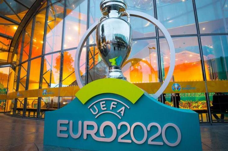 Foci-Eb: Négy alternatívával készül a szurkolókat illetően az UEFA