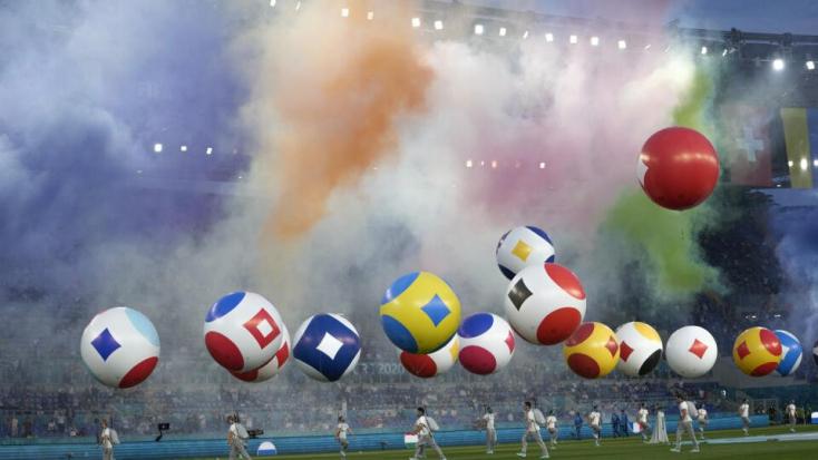 EURO-2020 - A D csoport további programja