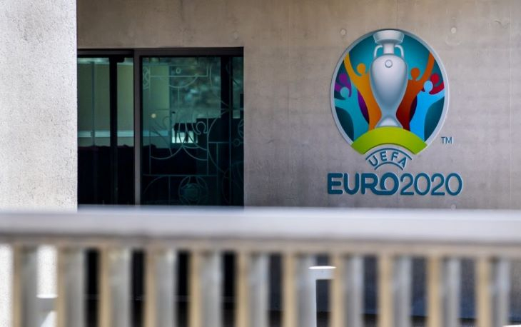 EURO-2020 - Bővebb lesz a válogatottak kerete, 26 játékos nevezhető