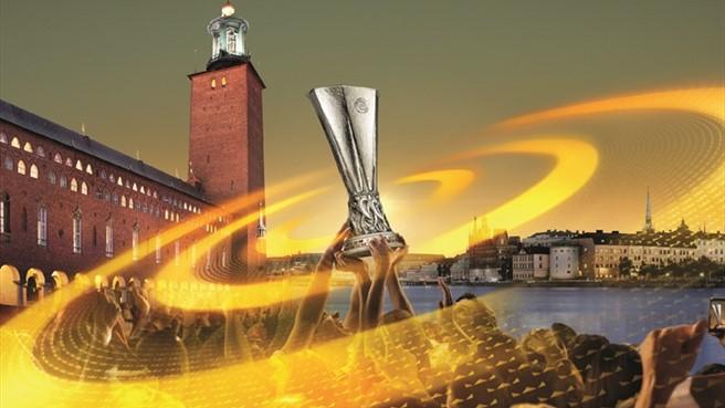 Európa Liga: Celta Vigo-MU és Ajax-Lyon az elődöntőben