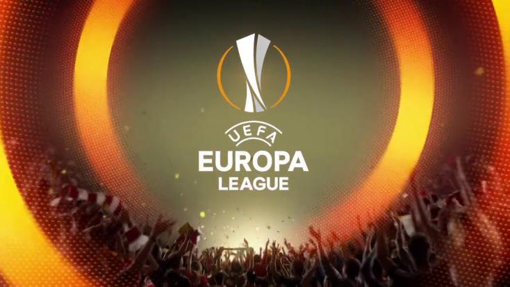 Európa-liga: Először kapott gólt a Dinamo Zagreb, de így is nyert