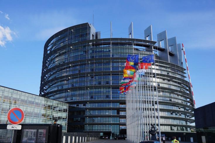Ők lehetnek a szlovák EP-képviselők!