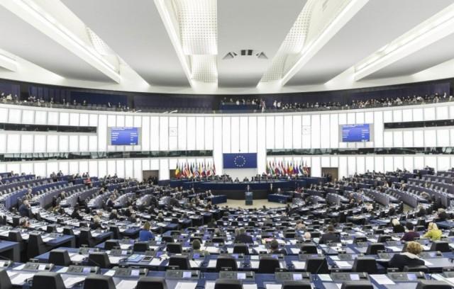 Az Európai Parlament a vízuminformációs rendszer reformját javasolja